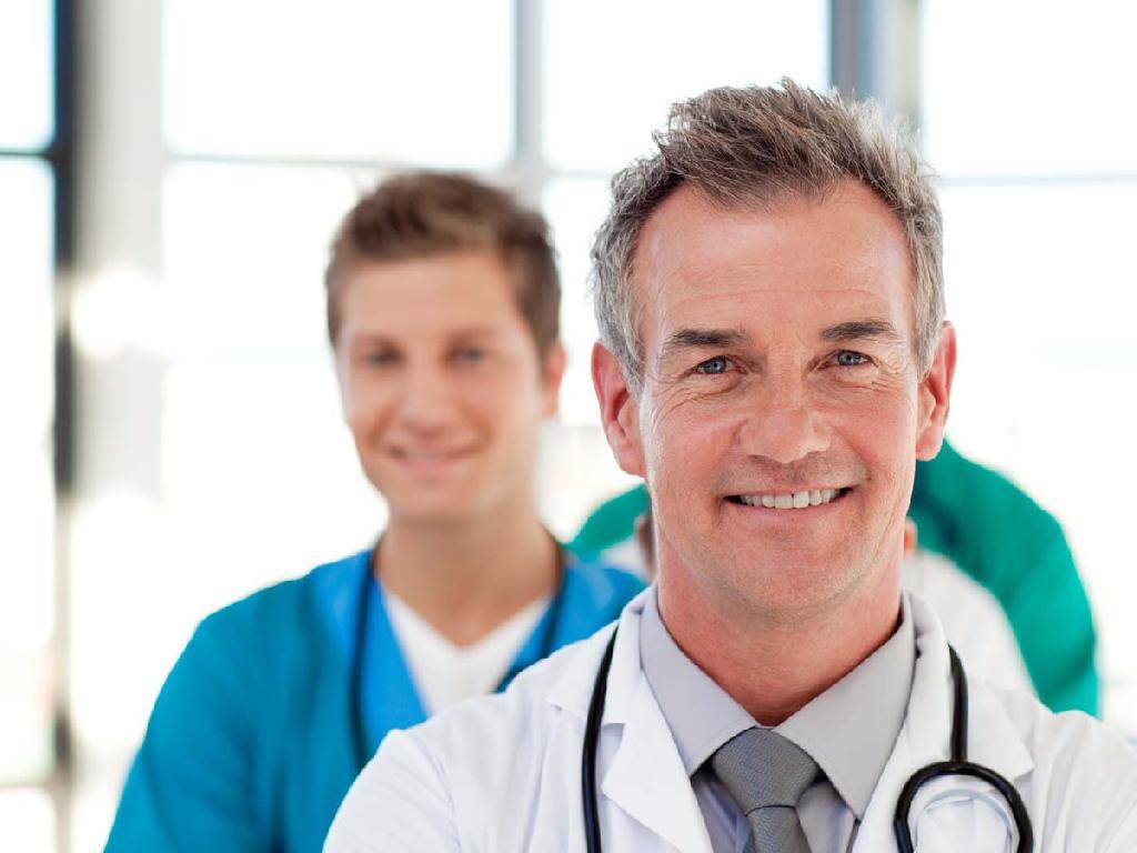 男性护理红斑狼疮的特点