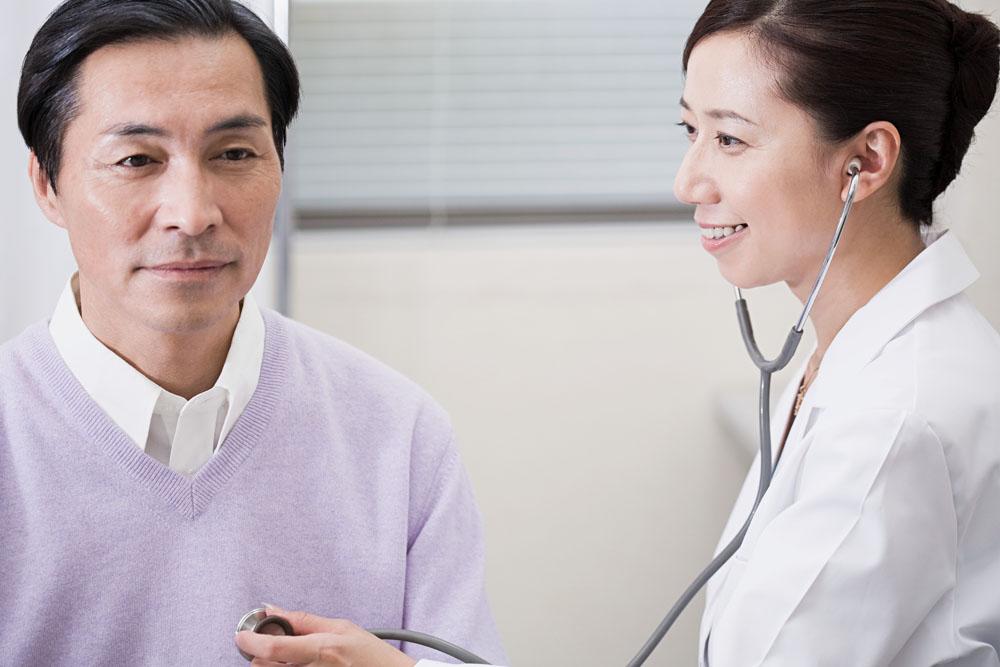 你知道乙肝如何诊断吗?