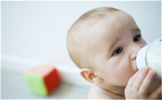 如何提高小儿脑瘫治愈率