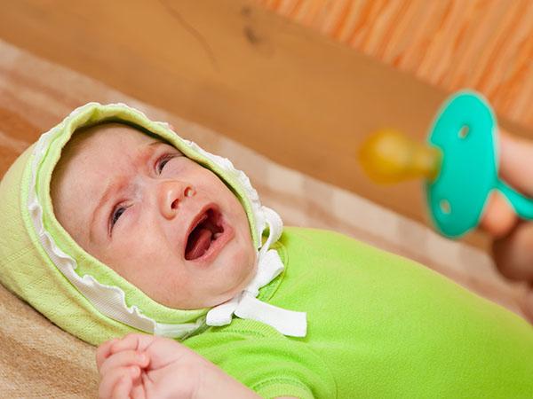 小儿脑瘫的形成因素是什么