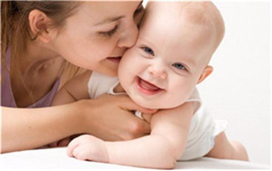 如何有效提高小儿脑瘫治愈率