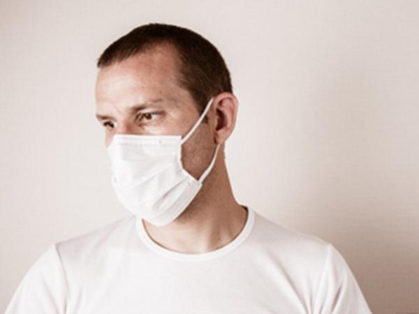 得了哮喘還能治好嗎