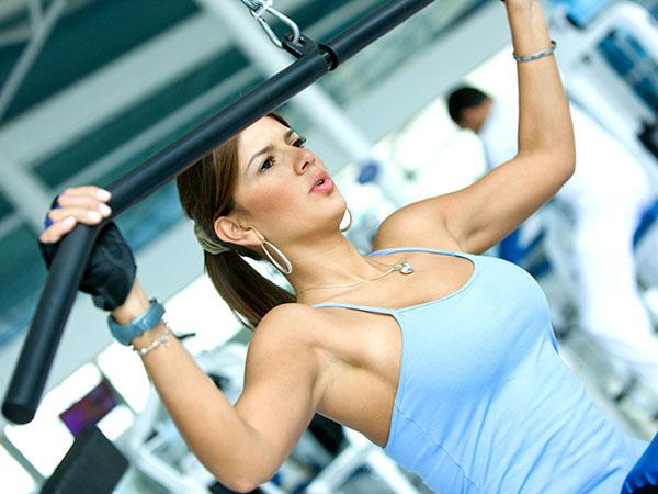红斑狼疮患者如何运动比较好