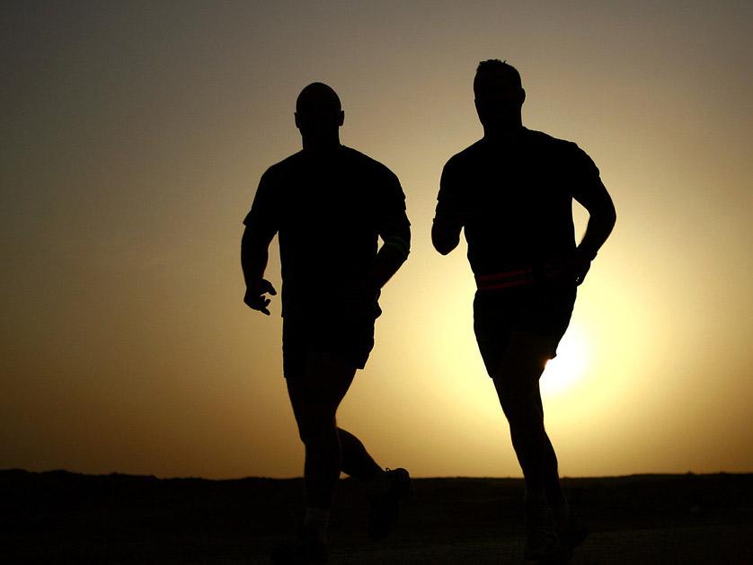 锻炼身体能促进红斑狼疮的康复吗?