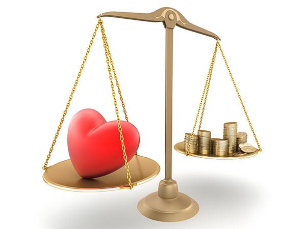 红斑狼疮治疗费用的影响因素