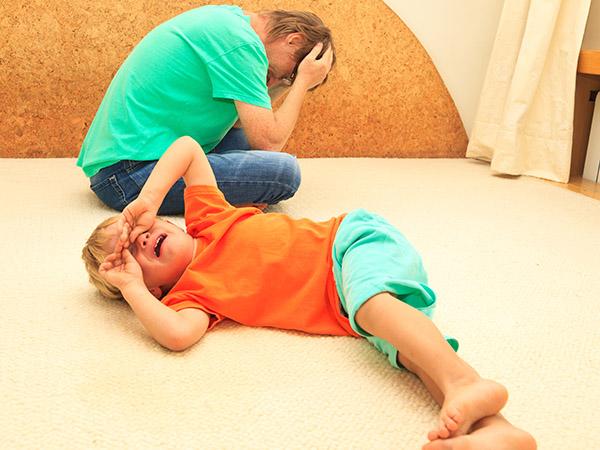 轻度脑瘫对患儿有危害吗?