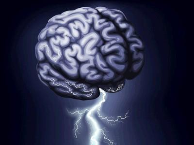 脑瘫的危害都有哪些