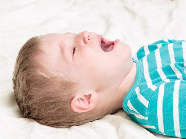 脑瘫对孩子的危害都有哪些