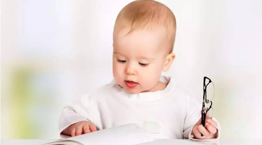 小儿脑瘫造成的影响是什么
