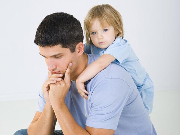 小儿脑瘫各年龄段的不同症状
