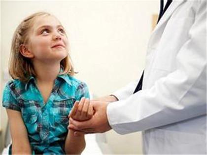 性病能彻底治愈_尖锐湿疣是否能够完全治愈_飞华健康网