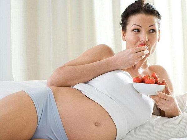 白癜风影响怀孕吗