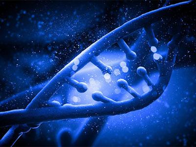 如何预防牛皮癣遗传给下一代