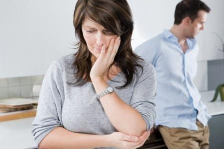 尖锐湿疣对女性的危害有哪些
