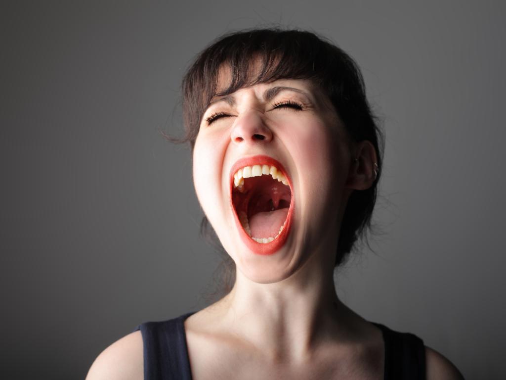 口腔尖锐湿疣的危害有哪些