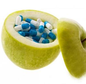 治疗尖锐湿疣最好的药物
