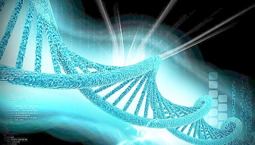 遗传牛皮癣什么时候发病