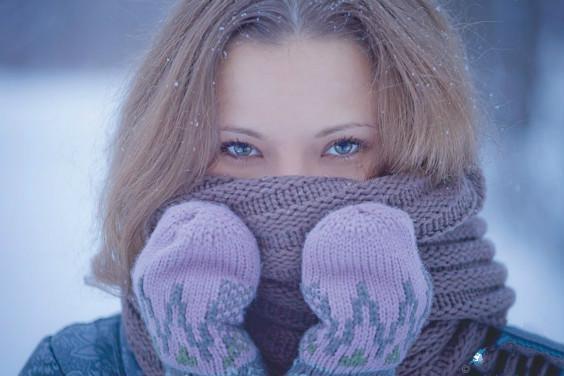冬季牛皮癣的护理应该注意什么