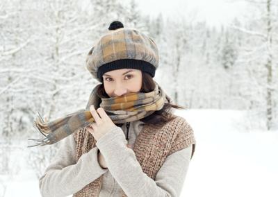 冬季牛皮癣复发怎么办