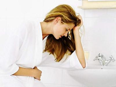 月经性癫痫症状有哪些