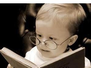 儿童白癜风该怎样治疗呢?