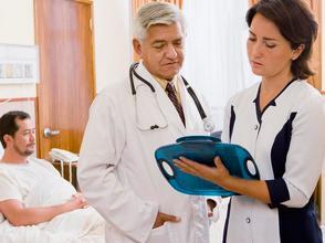癫痫病的早期症状与预防你了解吗