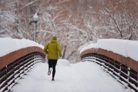 冬季白癜风的注意事项