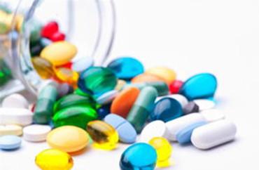 治疗尖锐湿疣的口服药哪些比较好