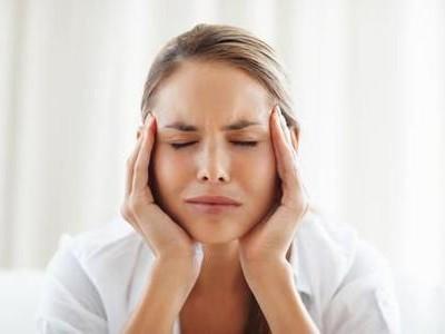 光疗对牛皮癣有副作用吗