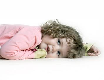 儿童癫痫治疗注意事项