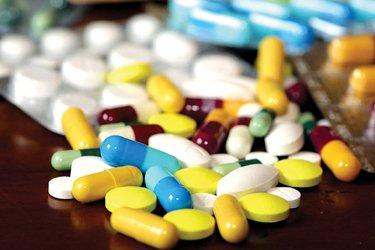 小儿脑瘫治疗的常见药物