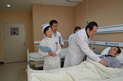 患者如何正确对待和治疗牛皮癣