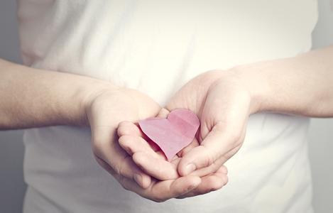 点滴型牛皮癣对患者的心理影响