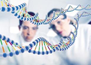 怎样才能避免白癜风的遗传?