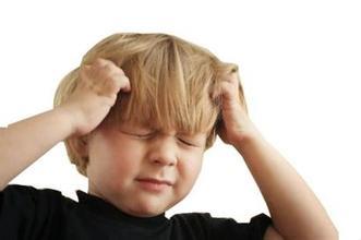 儿童脑性瘫痪治疗方法