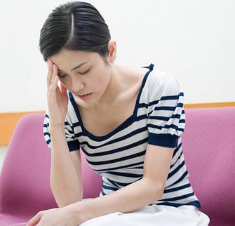 罗定市癫痫专家谈癫痫患者如何应对三伏天