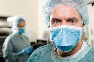 长春白癜风医院治疗白癜风最好的医院