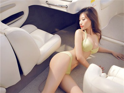 安全修复处女膜有几种方法