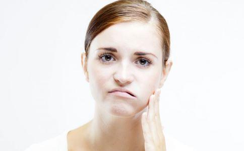 牙痛護理重點是什么