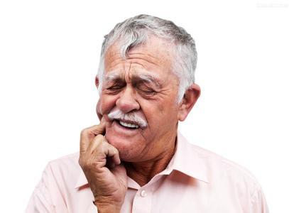 龋齿各阶段的危害有哪些