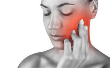 抵制智齿冠周炎各种危害