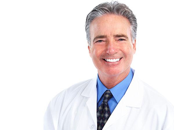 智齿冠周炎怎样检查能出来