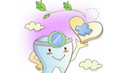 智齿冠周炎不清理会不会有什么危害