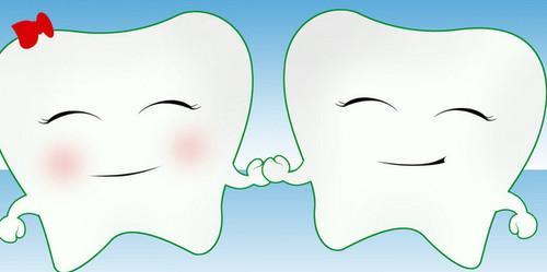 智齿冠周炎的治疗方法有哪些