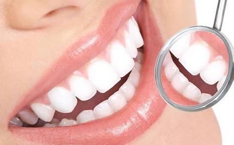 智齿冠周炎对牙齿有什么危害