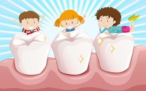 智齿冠周炎病的危害主要是什么