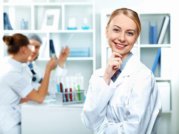 智齿冠周炎的早期症状是什么