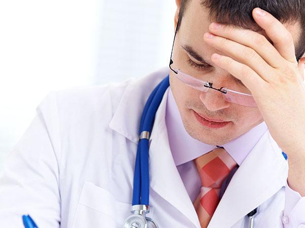 智齿冠周炎形成较快是什么原因