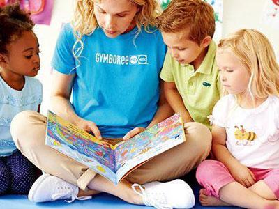 抓住教育的关键期从小培养好习惯