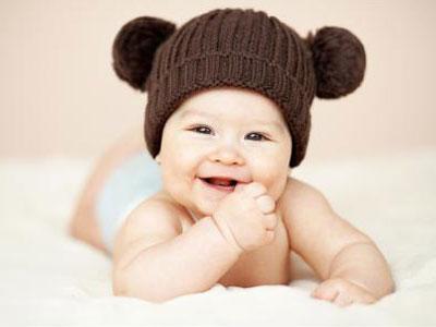 宝宝为什么容易得尿布皮炎